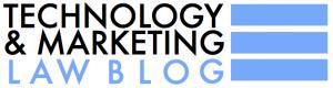 tech-market-blog