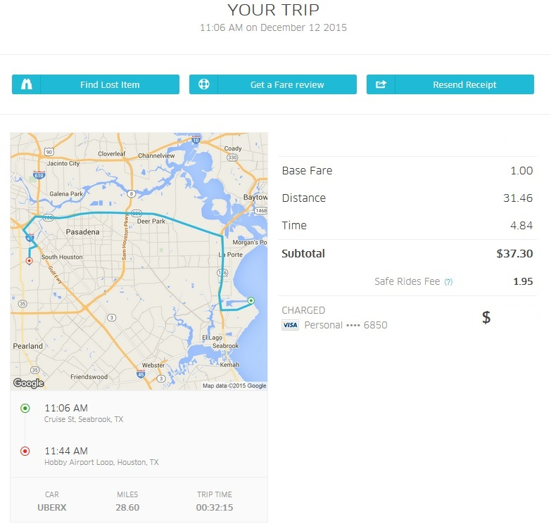 uber2-houston-texas