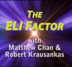 ELI Factor